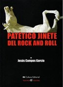 patetico-jinete-del-rock-and-roll